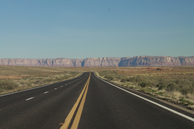 Phoenix-arizona-free-way-accidents