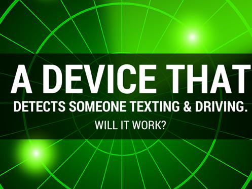 Texting-while-driving-arizona