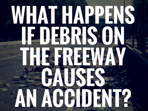 Phoenix-arizona-debris-accidents
