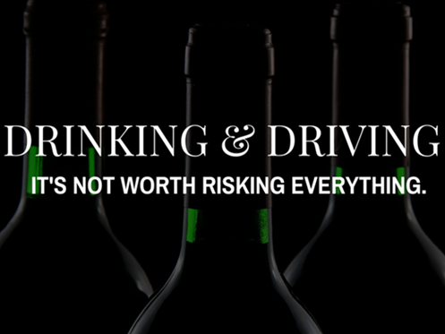 Drinking-and-driving-phoenix-arizona