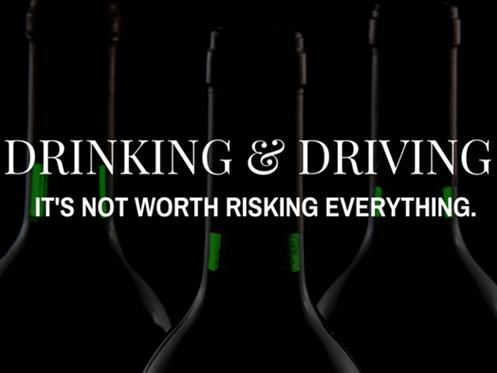 Drinking-and-driving-phoenix-arizona