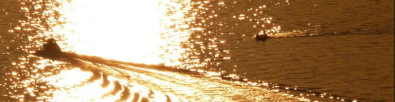 Phoenix-arizona-boating-accidents