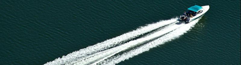 Phoenix-arizona-boating-accident-lawyers