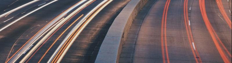 Wrong way drivers in arizona