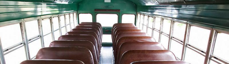 Bus-accidents-seat-belts