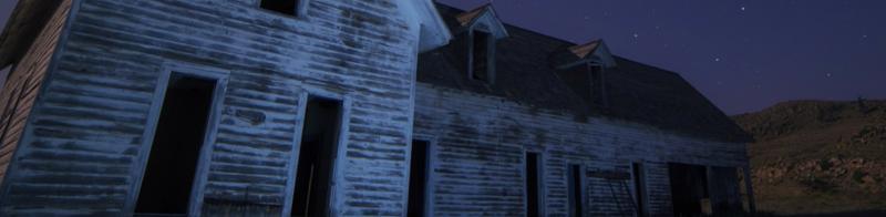 Halloween-haunted-houses-phoenix