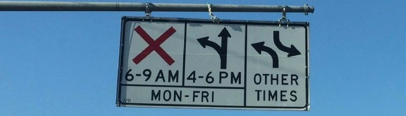 Phoenix-arizona-suicide-lane-accidents