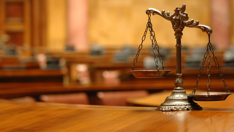 Can you settle your own personal injury claim in arizona  phoenix
