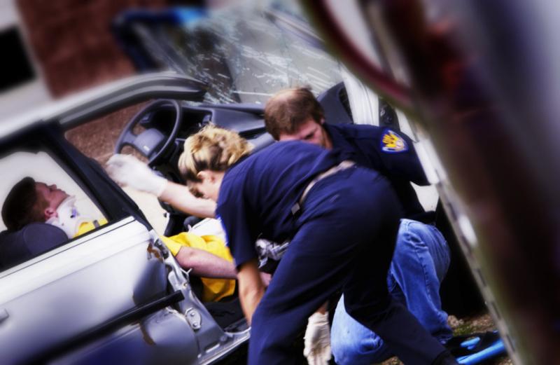 Passenger-accident-lawyer-claim-phoenix-arizona
