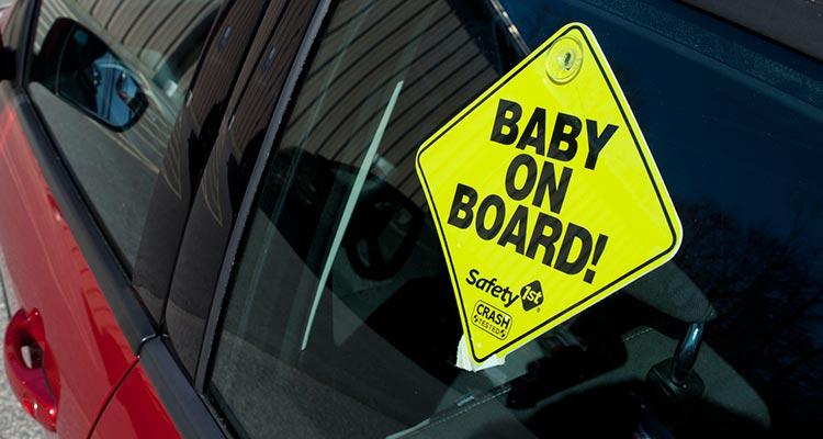 Phoenix-arizona-hot-cars-children