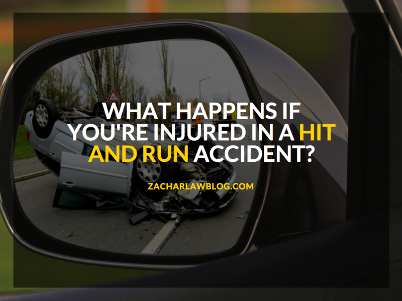 What-happens-if-you're-injured-in-a-hit-and-run-accident-in-phoenix-arizona