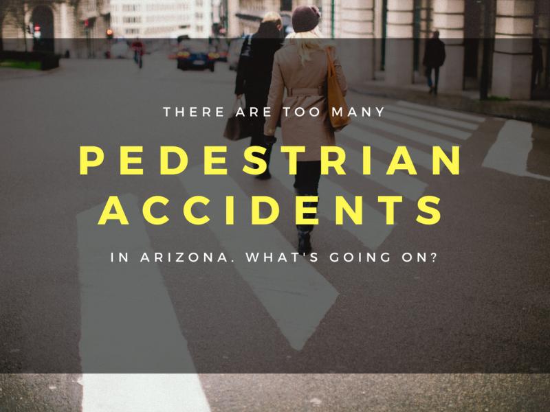 Pedestrian-accidents-phoenix-arizona