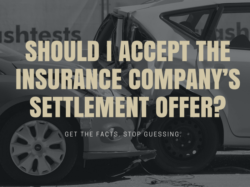 Car-accident-settlement-offers-arizona