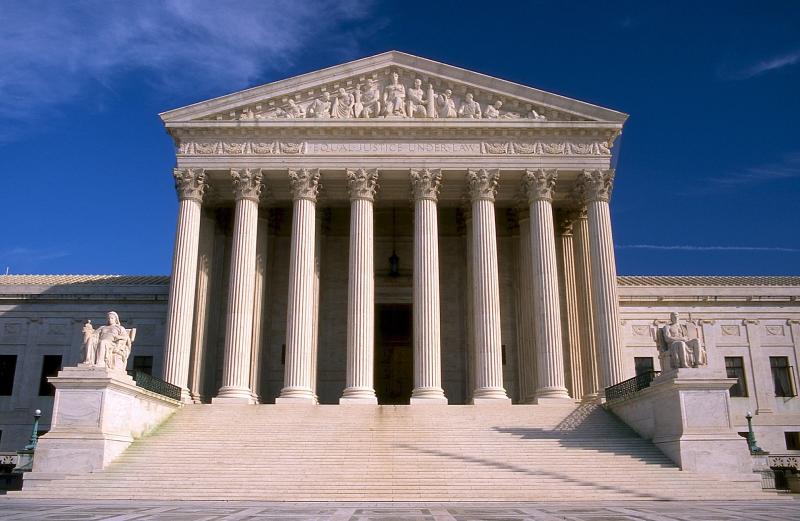 Personal-injury-lawsuits-settlement-phoenix-arizona