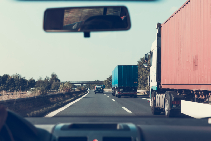 Phoenix-Arizona-Trucking-Accident-Lawyers