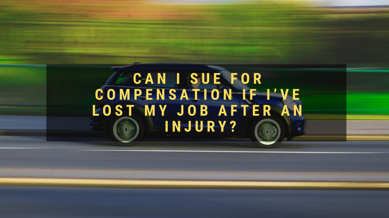Phoenix-arizona-personal-injury-lawyer