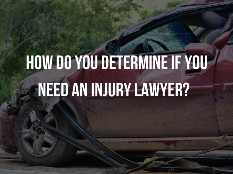 How-do-you-know-if-you-need-an-injury-lawyer-in-phoenix-arizona