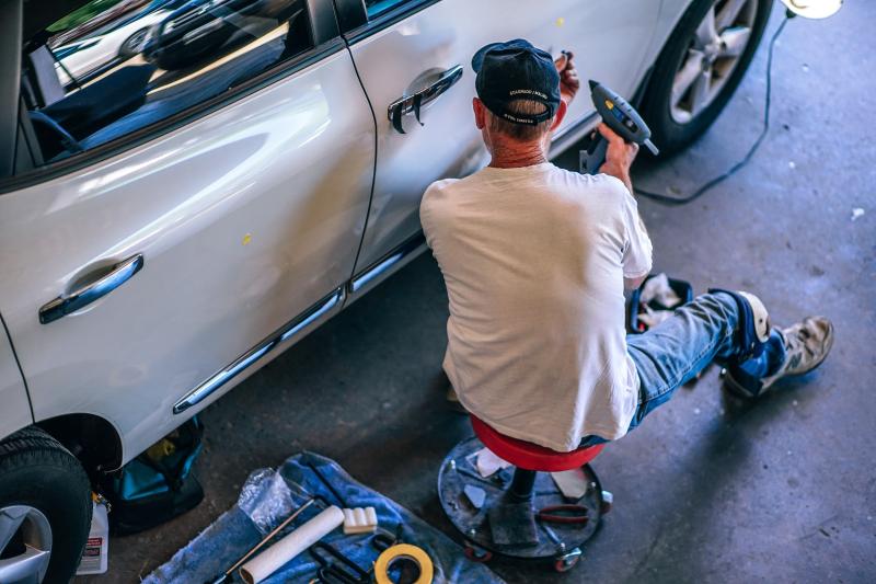 Phoenix-Arizona-Car-Accident-Property-Damage