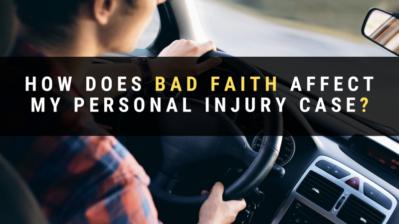 Phoenix-arizona-bad-faith-claim-attorney