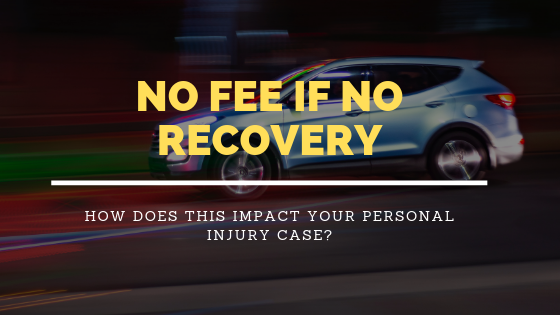 Phoenix-Arizona-No-Win-No-Fee-Personal-Injury-Case