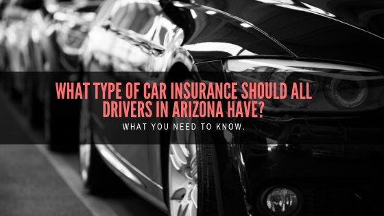 Phoenix-arizona-personal-injury-depositions