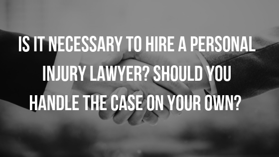 Phoenix-area-personal-injury-attorneys