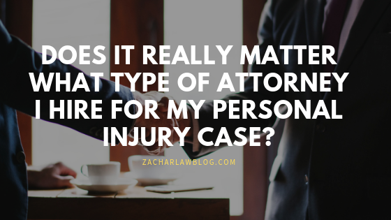 Phoenix-arizona-personal-injury-lawyers