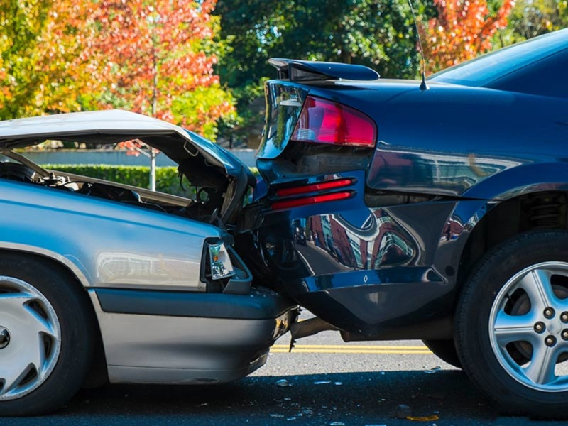 Phoenix-arizona-car-accident-lawyers