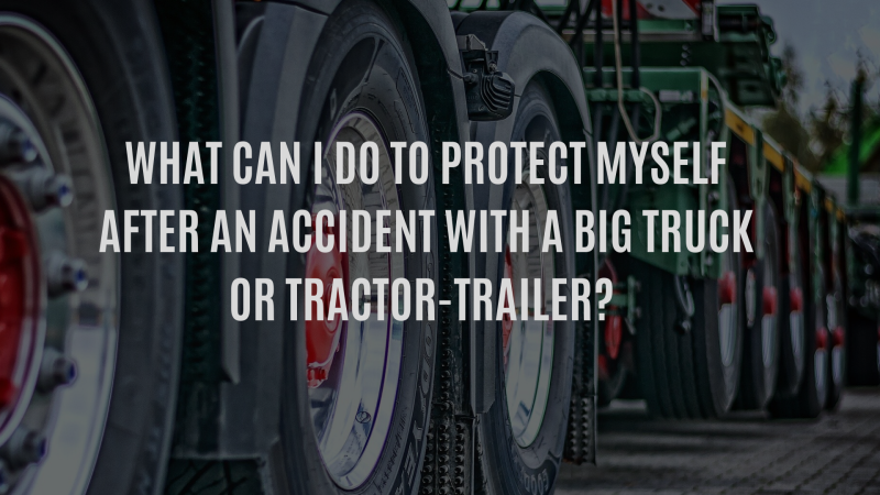 Arizona-trucking-accident-lawyers