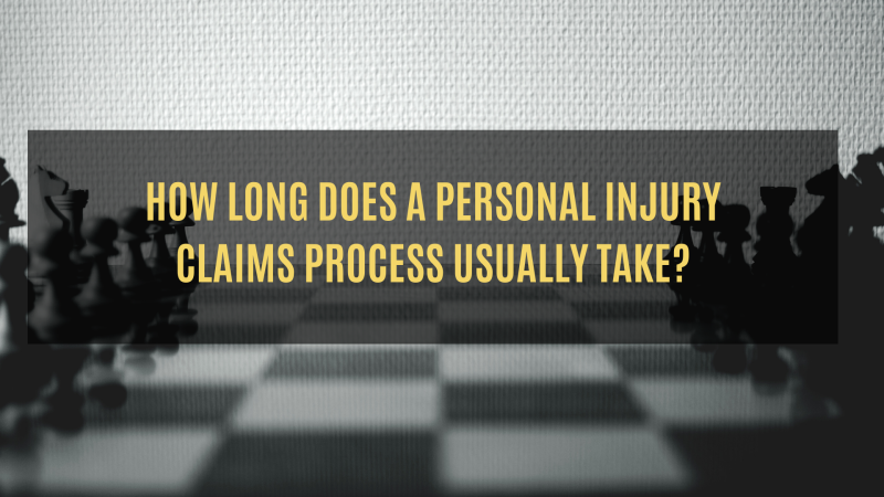 How-long-does-a-personal-injury-claims-process-take