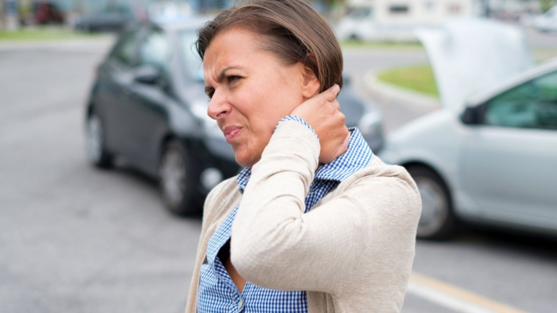 How long does a personal injury case take to resolve?